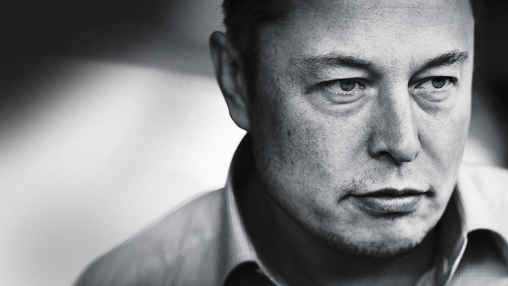 Review Tu Truyen Elon Musk 1